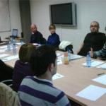 2ª Convocatoria del Curso Superior de Marketing en Buscadores y Analítica Web de IIMN