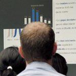 Resumen del Evento de Marketing Online de Tresce