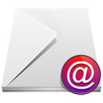 emails php