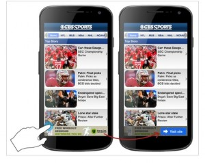 google adwords admob
