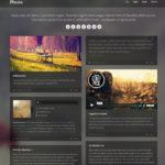 Plantillas gratis en HTML5 y CSS3 para una web adaptada al móvil