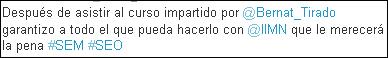 twitter_felicitacion_bernat_tirado