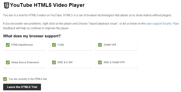 youtube-html5-media-extensions