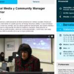 ¿Qué curso de Community Manager escoger?