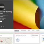 """""""Too big to fail"""" Estadísticas en Google+ en las nuevas páginas de empresa creadas desde Places"""