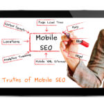 Recomendaciones para SEO en Mobile Marketing