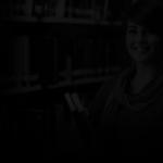 Curso en Tecnología Web y LOPD Técnico Superior