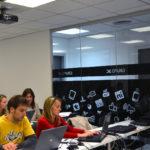 Nuevo Postgrado en Marketing en Buscadores y Analítica Web