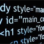 Manuales de desarrollo web: FPDF una librería para crear PDF en PHP