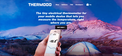 thermodo