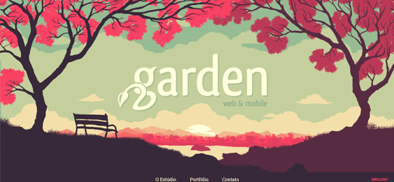 gardenstudio
