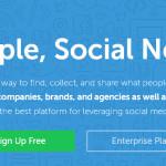 Agencia de inbound marketing. Ecuentra asesoramiento sobre creación de contenido
