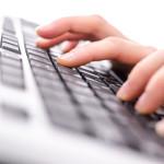 ¿Cómo escribir para Internet y lograr captar la atención del usuario?