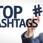 Usar hashtags en Instagram para definir tu marca