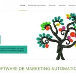 Markitude, software de marketing para gestionar nuestras estrategias online