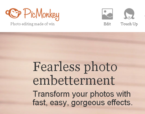 aplicación-para-editar-foto