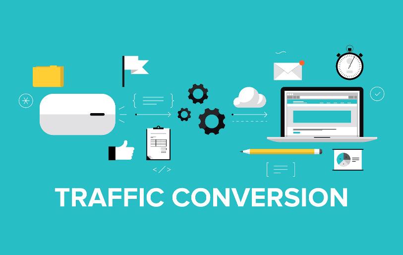 aumentar conversiones web