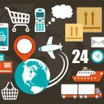 ¿Cómo captar clientes en Internet a través de la experiencia del usuario?