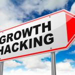 Qué es el Growth Hacking y cómo puede ayudar a tu empresa