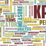Plan de social media: cómo elegir KPI's