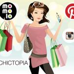Estrategia de social media para una tienda online de moda