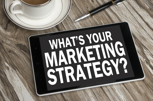 marketing-para-pymes