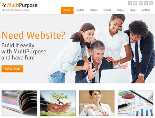 temas-gratis-de-wordpress
