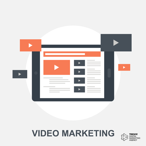 vídeo-marketing-para-tu-empresa