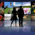 Qué hacer para que tu vídeo marketing online destaque y convierta