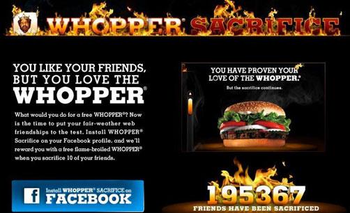 campaña_whopper