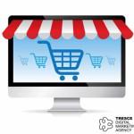 50 consejos para crear una tienda online de éxito