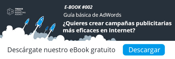 ebook Google Adwords
