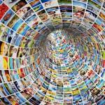 La estrategia en Youtube que multiplicará las visitas en tu canal