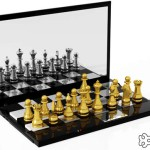 3 herramientas de marketing online imprescindibles para optimizar tu estrategia