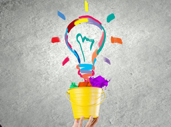 ideas_creativas