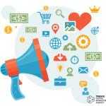 Comparativa de anuncios en redes sociales para mejorar tu estrategia de Social Media