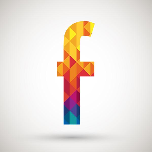 gestion_de_redes_sociales