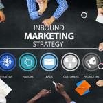 Qué es el Inbound Marketing y cómo se gestiona un proyecto