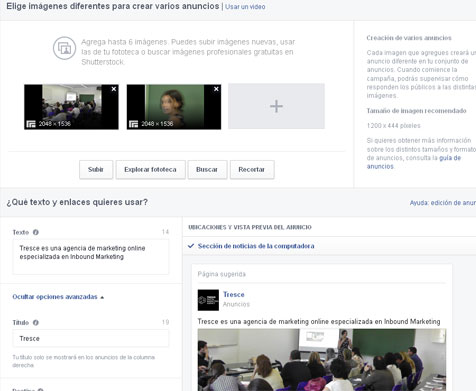 multiformato_facebook_ads