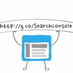 Google Search Console, el nuevo nombre de Google Webmaster Tools