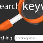 Herramientas y trucos para hacer Keyword Research