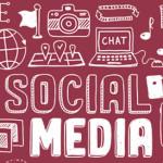 Qué KPIS social media medimos en una estrategia en redes sociales