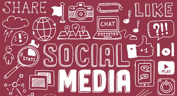 kpis_social_media