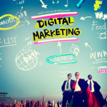 Las 10 habilidades más demandadas en los profesionales del marketing