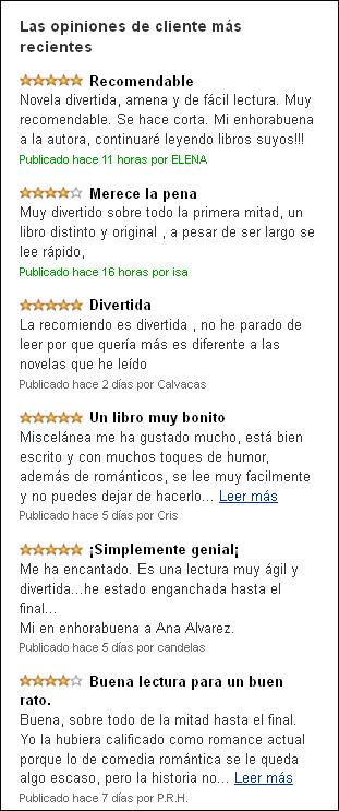 opiniones_amazon