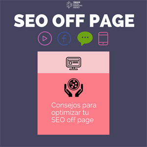 SEO-OFF-PAGE_blog