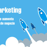 eBook gratuito sobre Inbound Marketing con claves para aumentar tus conversiones