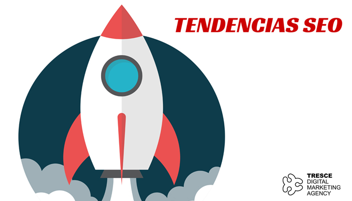 tendencias_en_seo