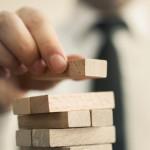 ¿Cómo evoluciona una estrategia de Inbound Marketing en el tiempo?
