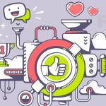 ¿Qué es el Funnel de conversión en el Inbound Marketing?